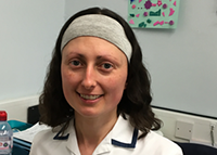 Fiona Simmonds - Dyspraxia Specialist Physiotherpist